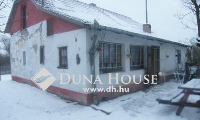 Eladó Ház, Bács-Kiskun megye, Petőfiszállás, Falu előtt