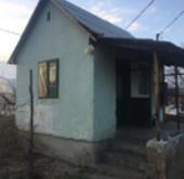 Eladó ház, Kiskunfélegyháza, Selymes 3. dűlő