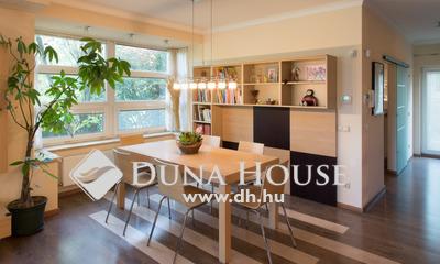 Eladó Ház, Pest megye, Budaörs, Virágos utcák