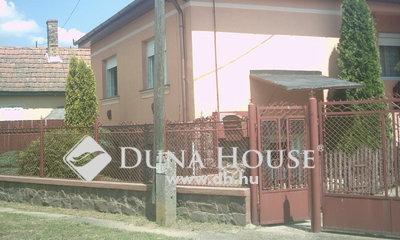 Eladó Ház, Heves megye, Mátraderecske, forgalom mentes, aszfaltozott utcában