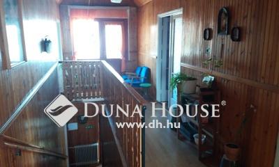 Eladó Ház, Heves megye, Mátraderecske, Domb tető