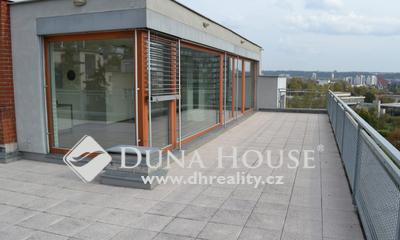 Prodej bytu, Nad Rokoskou, Praha 8 Libeň