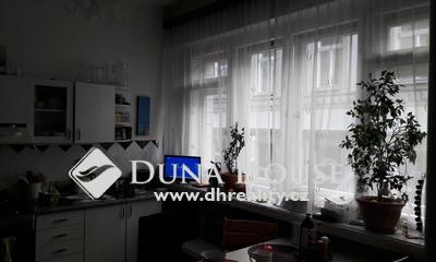 Prodej bytu, Rybná, Praha 1 Staré Město