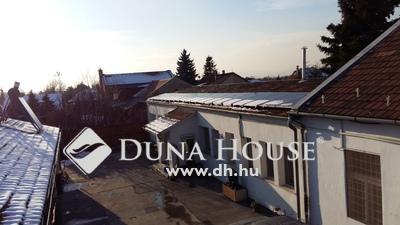 Eladó Ház, Budapest, 16 kerület, RENDKÍVÜLI BEFEKTETÉS, ÁLLANDÓ BEVÉTEL EGÉSZ ÉVBEN