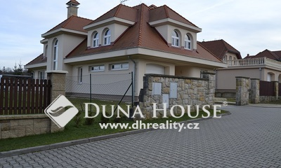 Prodej domu, Do Vrchu, Mukařov