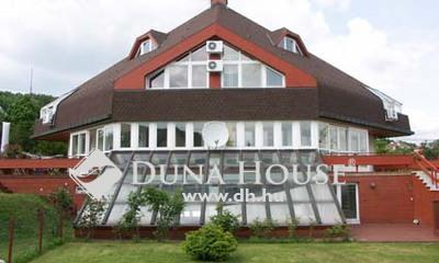 Eladó Ház, Budapest, 12 kerület, 12 kerületben, ikerház 2 oldala egyben eladó