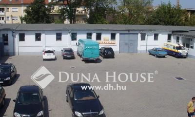 Eladó Fejlesztési terület, Budapest, 14 kerület, Zuglóban jó környéken jó lehetőség fejlesztésre!