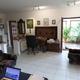 Eladó Ház, Bács-Kiskun megye, Kecskemét, Kétrendbeli ház parkos környezetben eladó
