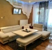 Eladó lakás, Mosonmagyaróvár, Enge János utca