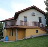 Eladó ház, Szentendre, lakóövezet