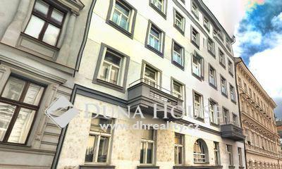 Prodej bytu, Balbínova, Praha 2 Vinohrady