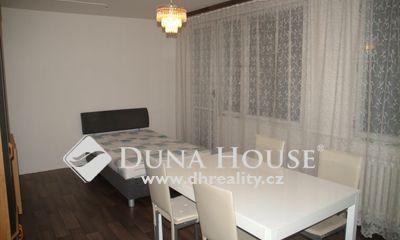 Prodej bytu, Praha 10 Hostivař