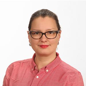 Simigla Hajnalka