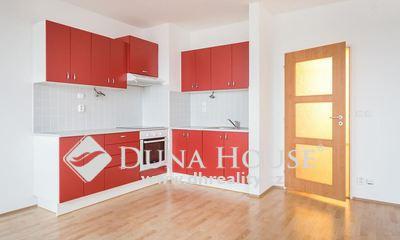 Prodej bytu, Praha 5 Stodůlky