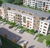 Eladó lakás, Szombathely, Belváros közeli-Kiváló befektetés! Ny-i!Autóbeálló