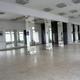 Eladó Ipari ingatlan, Budapest, 14 kerület, Korszerű iparcsarnok, bővítési lehetőséggel!
