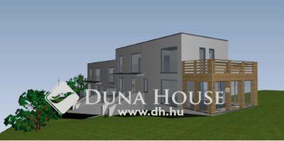 Eladó Ház, Győr-Moson-Sopron megye, Sopron, Kertvárosi