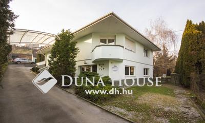 Eladó Ház, Baranya megye, Pécs, Rigóder