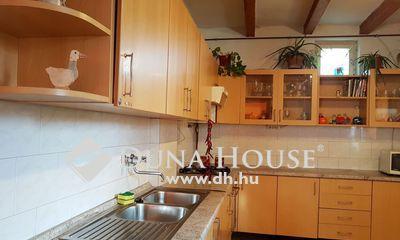 Eladó Ház, Csongrád megye, Csongrád, Arany János utca
