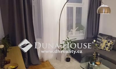 Prodej bytu, Pod Kotlaskou, Praha 8 Libeň