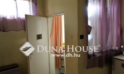 Eladó Ház, Budapest, 22 kerület, Budafok csendes, kedvelt kertvárosi részén