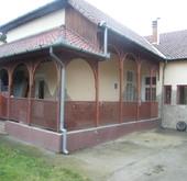 Eladó ház, Kiskunfélegyháza