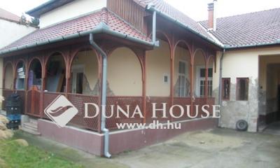 Eladó Ház, Bács-Kiskun megye, Kiskunfélegyháza, Deák Ferenc utca