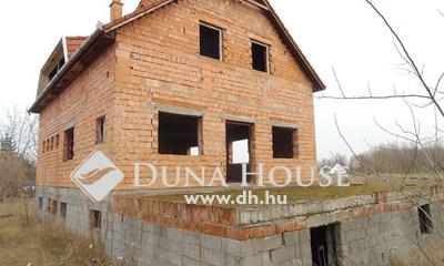 Eladó Ház, Bács-Kiskun megye, Kerekegyháza, Külterület egyéb