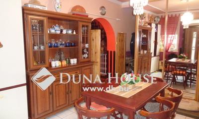 Eladó Ház, Pest megye, Budaörs, Törökugrató közelében