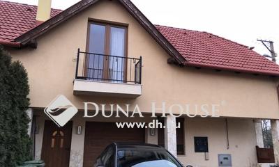 Eladó Ház, Komárom-Esztergom megye, Tatabánya, Bánhida Kossuth-kert