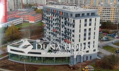 Prodej bytu, Holýšovská,