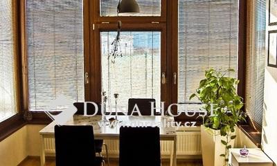 Prodej bytu, Lanžhotská, Praha 5 Zličín
