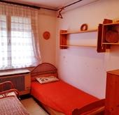 Eladó lakás, Kecskemét, Balaton utca