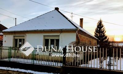Eladó Ház, Komárom-Esztergom megye, Súr