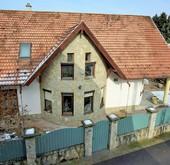 Eladó ház, Szentendre, Dunapart-Belváros elhelyezkedés! Napfényes!