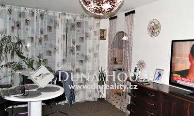 Prodej bytu, Rajmonova, Praha 8 Kobylisy