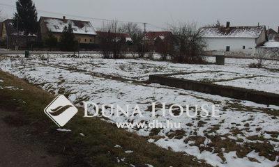 Eladó Telek, Bács-Kiskun megye, Kiskunfélegyháza, Bankfalu, két helyrajzi számos sarki telek