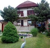 Eladó ház, Budapest 17. kerület, Rákoscsaba