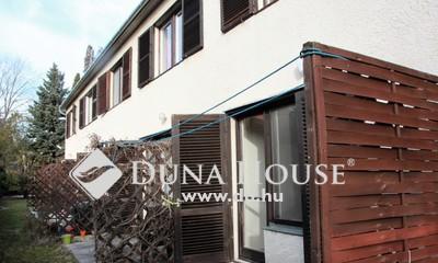 Kiadó Lakás, Budapest, 22 kerület, 86nm, 3 szoba, kert, garázs Gádor iskola közelében