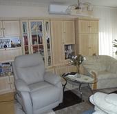 Eladó lakás, Dunakeszi