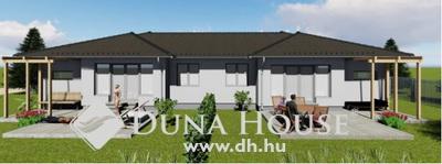 Eladó Ház, Győr-Moson-Sopron megye, Kisbajcs