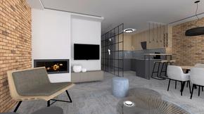 Eladó lakás, Budapest 2. kerület, Örökpanoráma Törökvészen