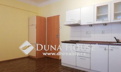 Prodej bytu, Viklefova, Praha 3 Žižkov