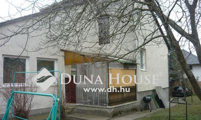 Eladó Ház, Pest megye, Gödöllő, Rét utca