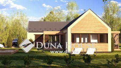 Eladó Ház, Győr-Moson-Sopron megye, Sopron, S-VILLA SIP TÍPUSHÁZAK Tipus:4 Építése