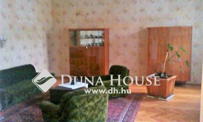 Eladó Lakás, Győr-Moson-Sopron megye, Sopron, 109 m2-en 4 szobás bővíthető,felújítás előtt