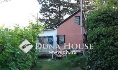 Eladó Ház, Pest megye, Budaörs, budaörsi zöldpihenés