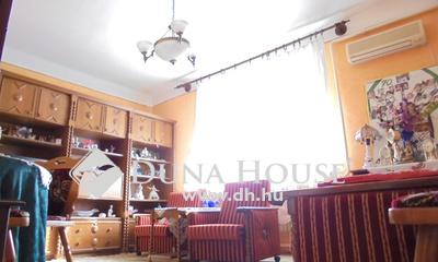 Eladó Ház, Hajdú-Bihar megye, Debrecen, Dobozi-lakótelep
