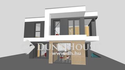 Eladó Ház, Pest megye, Budaörs, KÖRPANORÁMÁS új építésű LAKÁSOK Budaörsön!