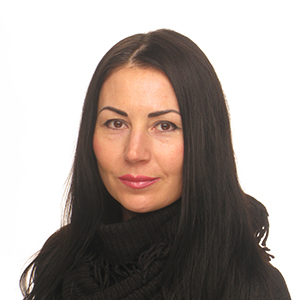Beretzky Anna